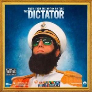 thedictator_soundtrack.jpg
