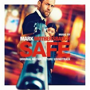 Safe-Movie-Soundtrack.jpg