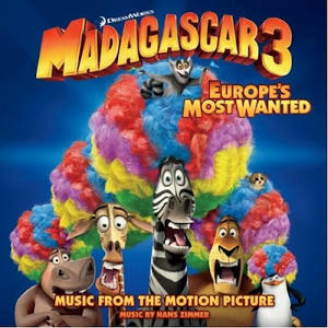 madagascar-3-soundtrack.jpg