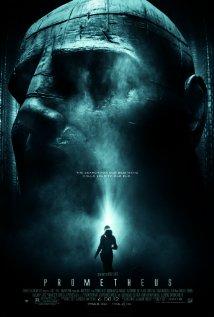 「Untitled Alien Prequel」