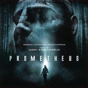 prometheus_ost.jpg