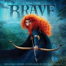 Brave_Soundtrack.jpeg