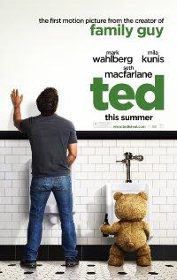 [Teddy Bear]