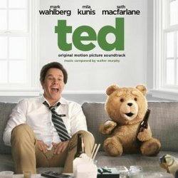 Ted_ost.jpg