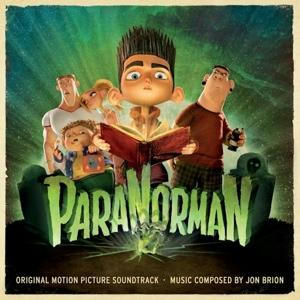 ParaNorman-Soundtrack.jpg
