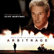 Arbitrage_ost.jpg