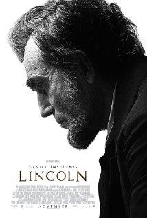 [Lincoln]
