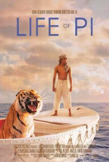 [Life of Pi]