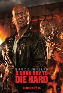 [Die Hard: Last Day]