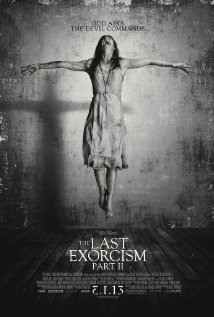 [The Last Exorcism 2]