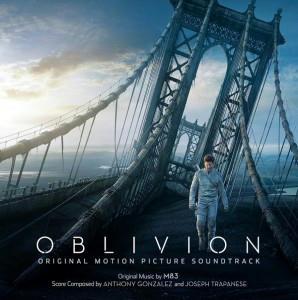 Oblivion_Soundtrack.jpg