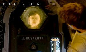 Oblivion_news.jpg