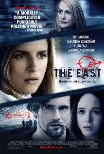 [The East]