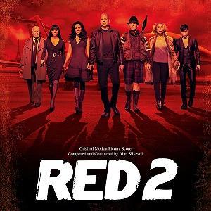 RED2_ost.jpg