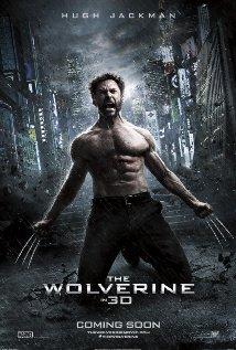 [Wolverine 2]
