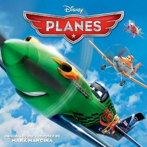 Planes_Soundtrack.jpg