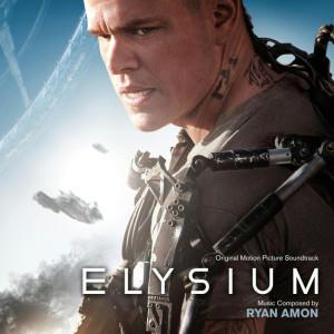 Elysium_Soundtrack.jpg
