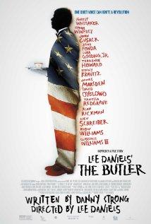 [Lee Daniels' The Butler]