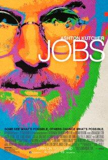 [Jobs: Get Inspired]