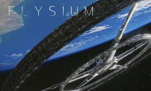 Elysium_News.jpg