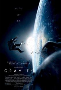 [Zero Gravity]