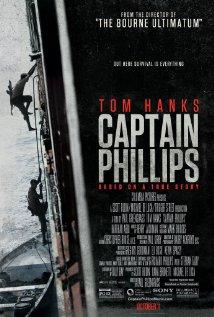 [A Captain's Story]