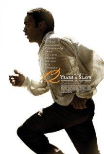 [Twelve Years a Slave]