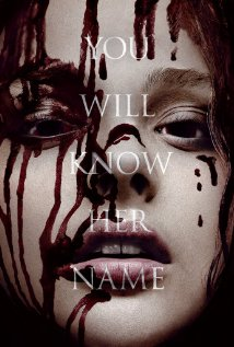 ≪Know her name. Fear her power.≫