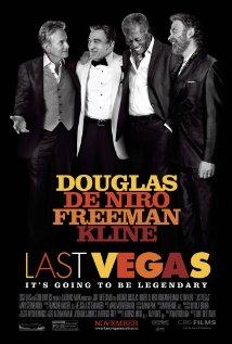 [Plan Las Vegas]