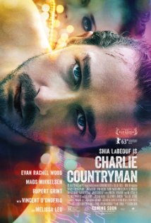 [The Necessary Death of Charlie Countryman]