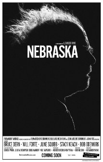 [Nebraska]