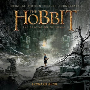 The Hobbit: Part 2 Soundtrack