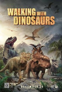 [Walking with Dinosaurs]