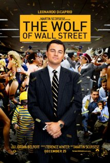 [The Wolf of Wall Street]