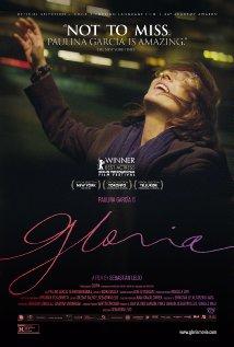 [Gloria]