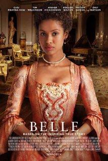 [Belle]