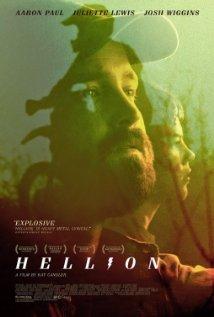 [Hellion]