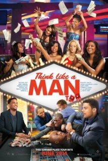 [Think Like a Man 2]
