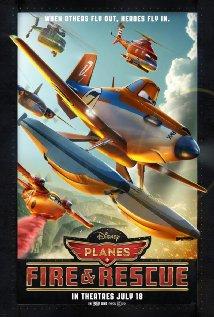 [Planes 2]