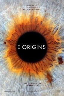 [I Origins]