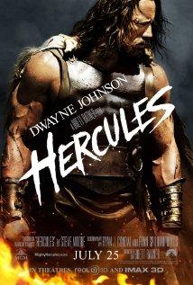 [Hercules: The Thracian Wars]