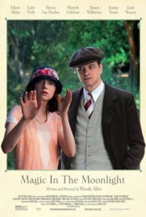 [Magic in the Moonlight]