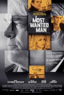 [A Most Wanted Man]