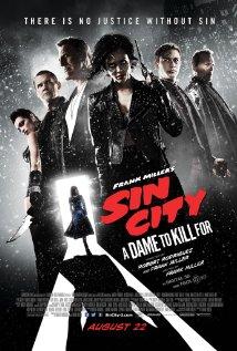 [Sin City 2]