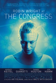 [The Congress]