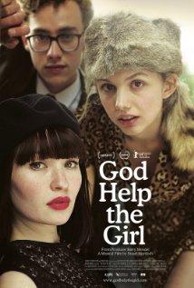 [God Help the Girl]