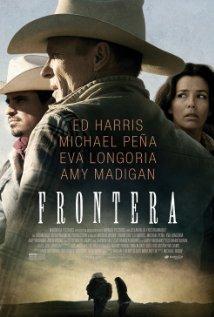 [Frontera]