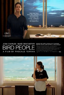 [Bird People]