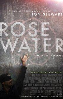 [Rosewater]
