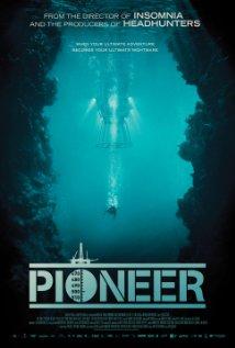 [Pioneer]
